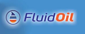 FluidOil Corp.