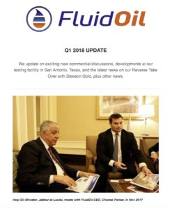 FluidOil_enewsletter_January_2018